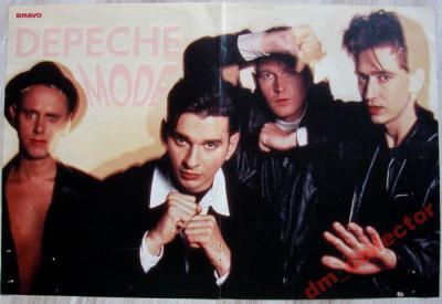 depeche-mode-plakat-poster-germany-6-1903317876